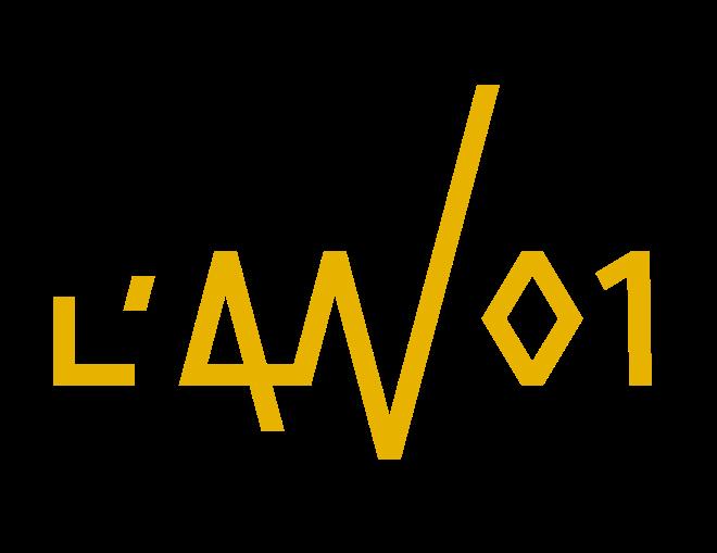 Cie L'An 01